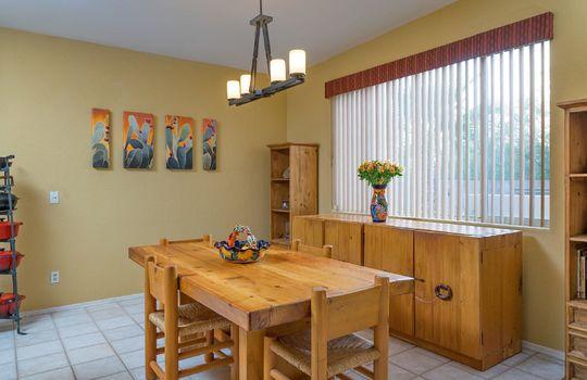 dining-room-shot-1