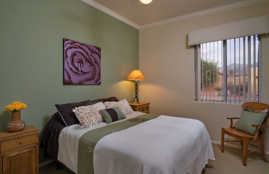 first-guest-bedroom