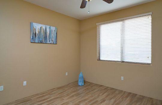 first-guest-bedroom-shot-1
