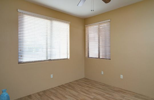 first-guest-bedroom-shot-2