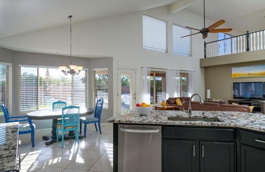 kitchen-shot-3-looking-toward-breakfast-area-and-family-room