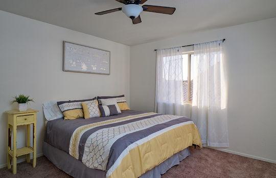 third-guest-bedroom