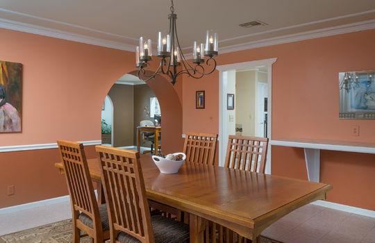 dining-room-shot-3