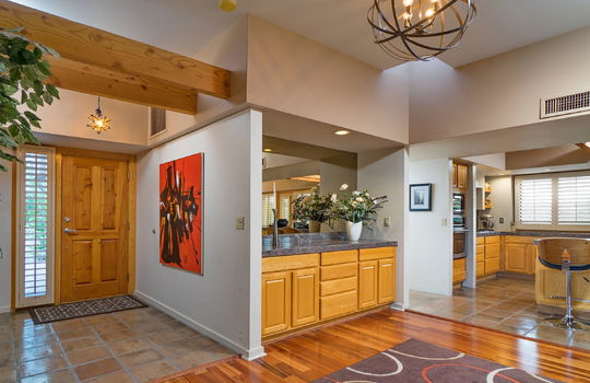 entry-into-great-room