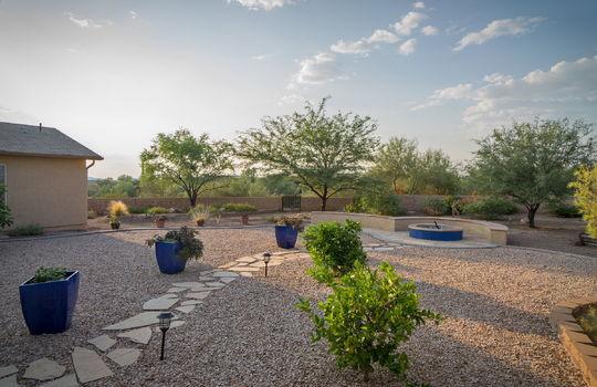 gorgeous-outdoor-spaces