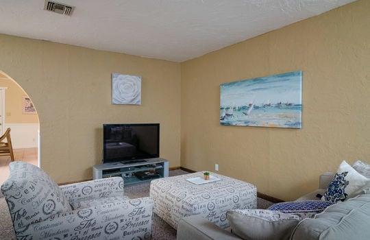 living-room-shot-1