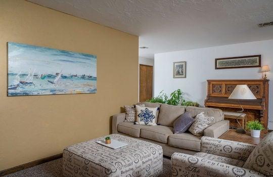 living-room-shot-2