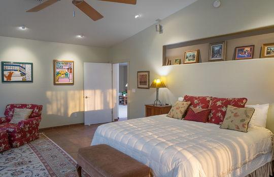 massive-master-bedroom-shot-2