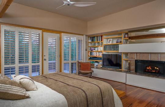 master-bedroom-shot-2