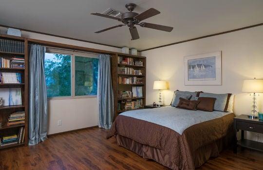second-master-bedroom