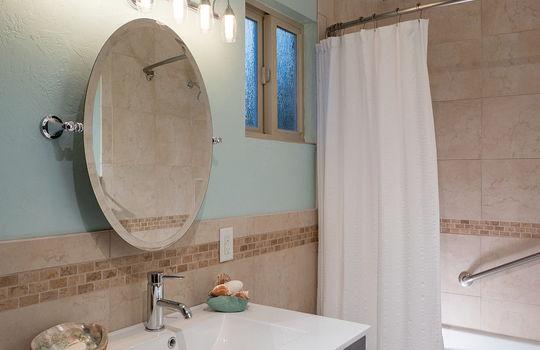 second-master-bedroom-ensuite-bath