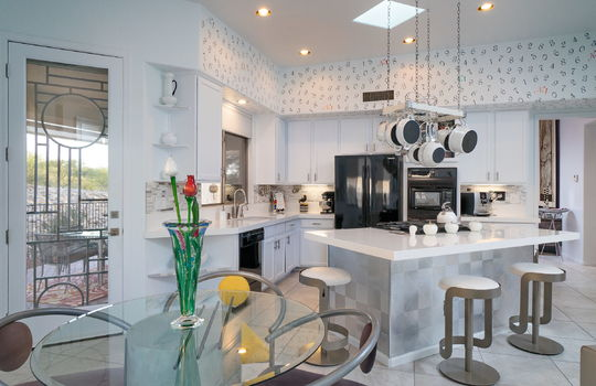 family-room-into-kitchen
