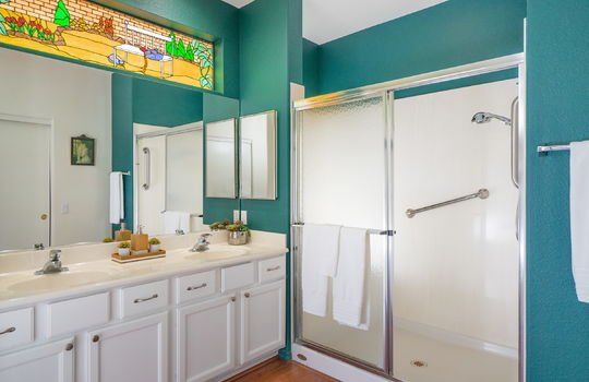 master-bath-stained-glass-only-tacked-in-and-can-be-removed