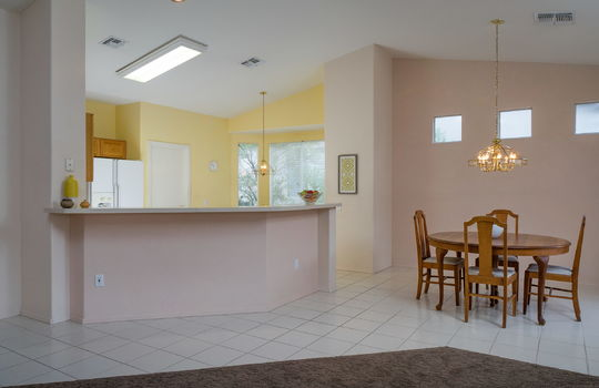 great-room-shot-4-into-kitchen