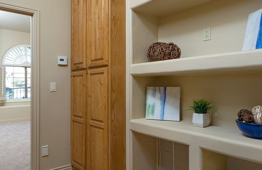 built-ins-and-storage-in-hall