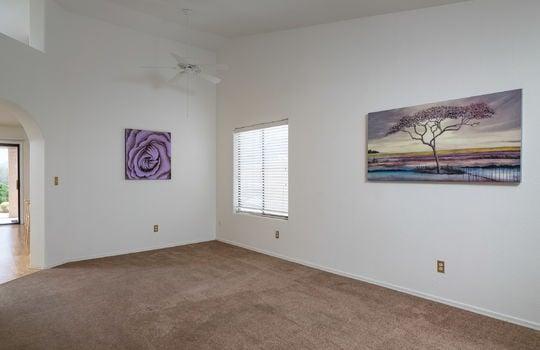 living-room-shot-3