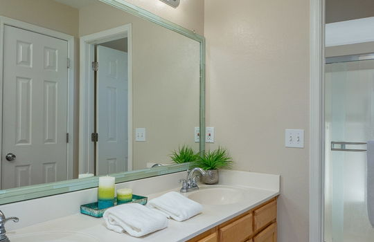 master-bath-dual-sinks-and-walk-in-shower