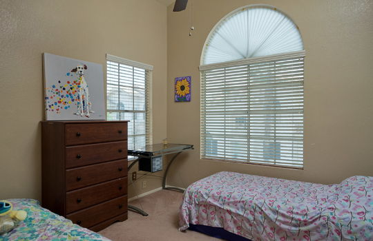 1st-upstairs-bedroom