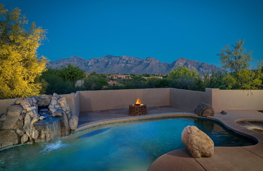 backyard-at-twilight