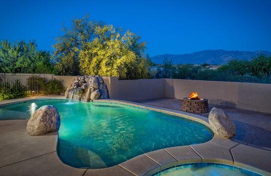 backyard-at-twilight-shot-2