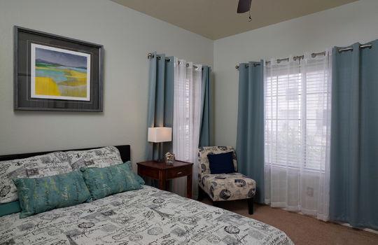 downstairs-guest-bedroom