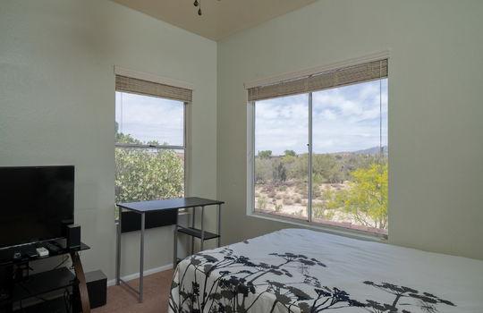 second-guest-bedroom-shot-2