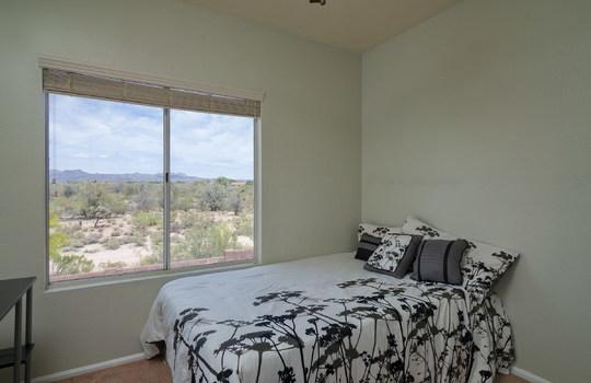 second-upstairs-bedroom-shot-1