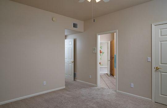 third-guest-bedroom-shot-2