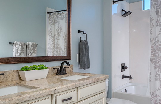 full-guest-bath-with-dual-sinks