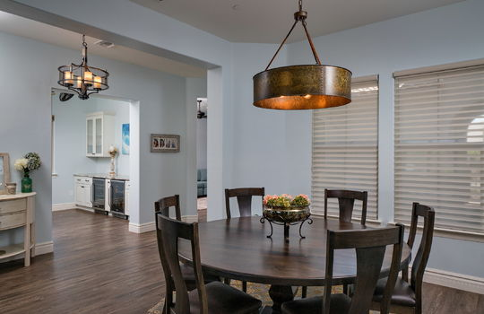 great-room-shot-4-dining-space