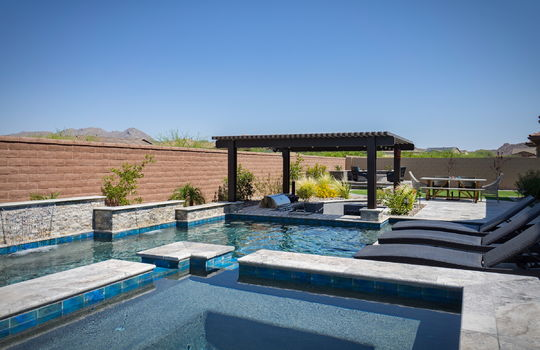 pool-spa-sunken-kitchen-and-entertainment-area-shot-1