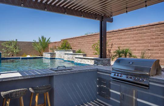 pool-spa-sunken-kitchen-and-entertainment-area-shot-3