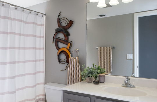 lower-level-full-guest-bath