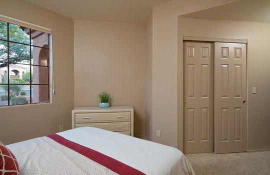 Guest Bedroom Shot 2