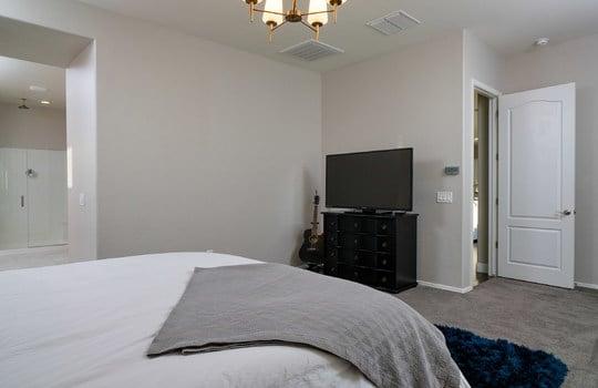 Master Bedroom Shot 3