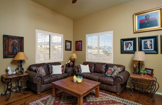 Family Room With Stunning Views Shot 2
