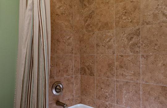 Full Guest Bath Shot 2