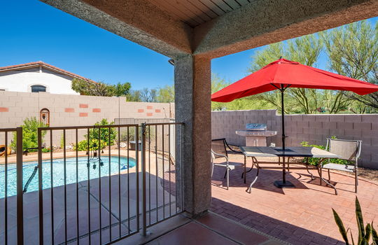 Outdoor Space Shot 1- Covered Patio