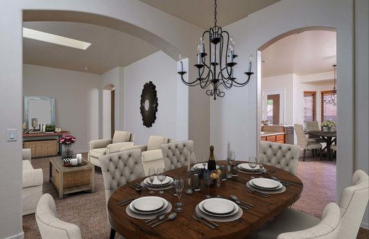 Dining-Room-2.scene (2)