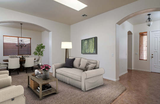 Living-and-Dining-Space-Shot-1.scene (2)