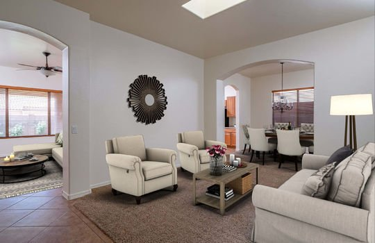 Living-and-Dining-Space-Shot-2.scene (2)