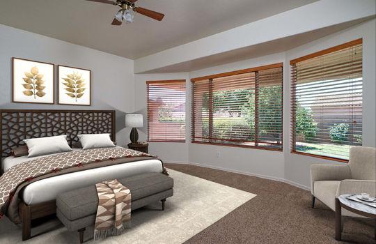 Master-Bedroom-Shot-1.scene (2)