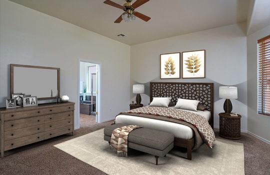 Master-Bedroom-Shot-2.scene (2)