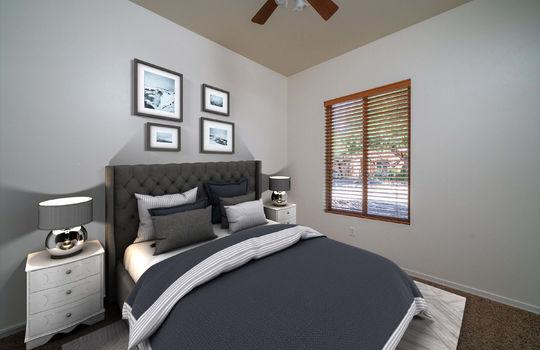 Second-Guest-Bedroom.scene (2)