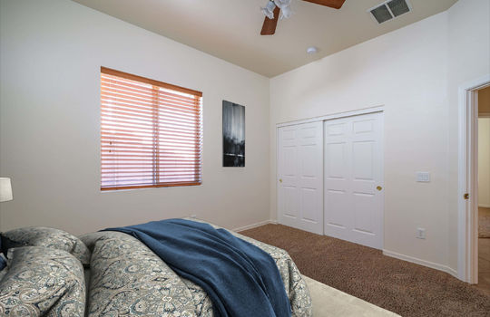 Third-Guest-Bedroom.scene (2)