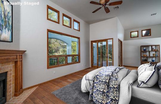 Master Bedroom-Upper Level-Shot 1-Staged-Marked