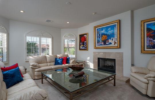 Living Room Shot 1