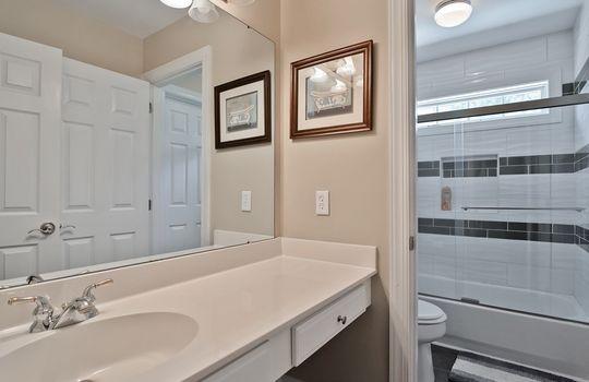 023_Bathroom 2