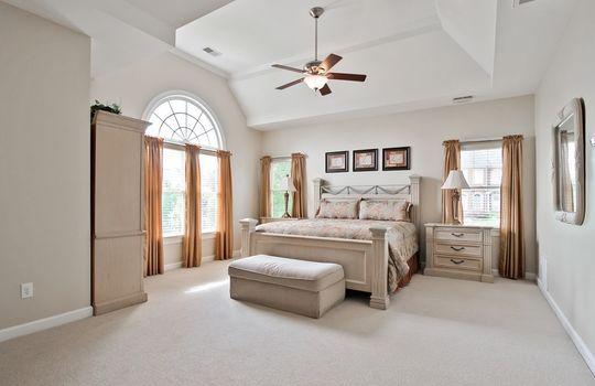 026_Master Bedroom