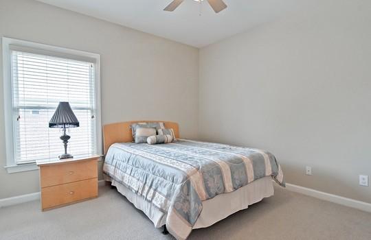 044_Bedroom 4